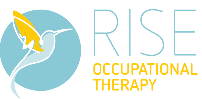 Rise Occupational Therapy